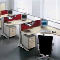 oficina-limpia